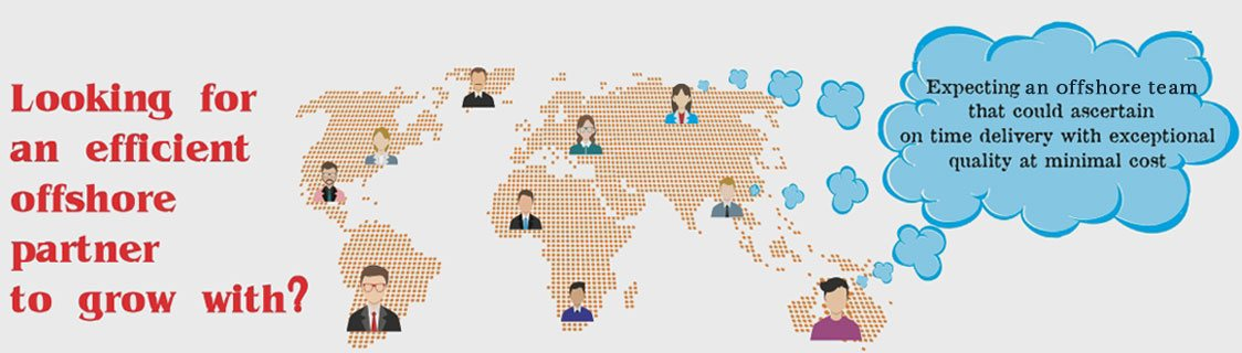 Outsourcing Data Entry & ePublishing