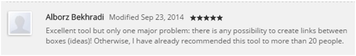 coggle reviews